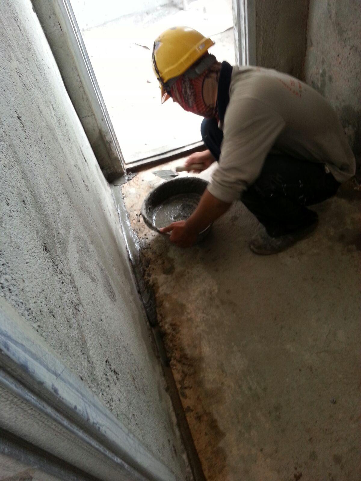 construction-civil