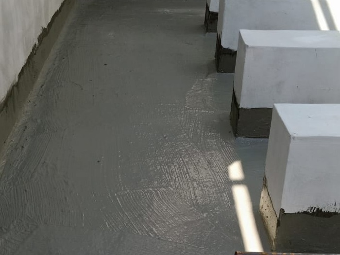 Cementitious Waterproofing System (15)