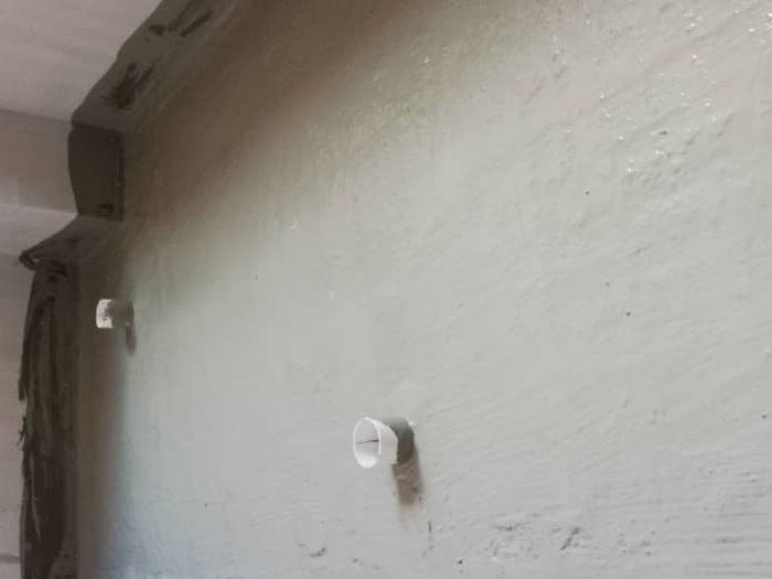 Cementitious Waterproofing System (4)