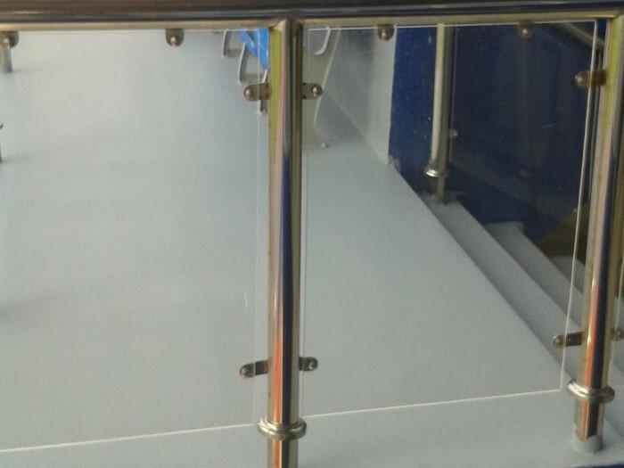 Epoxy & PU Floor (2)