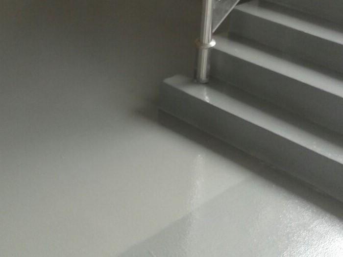Epoxy & PU Floor (3)