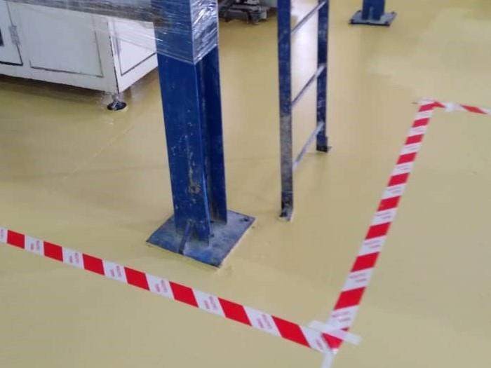 Epoxy & PU Floor (9)