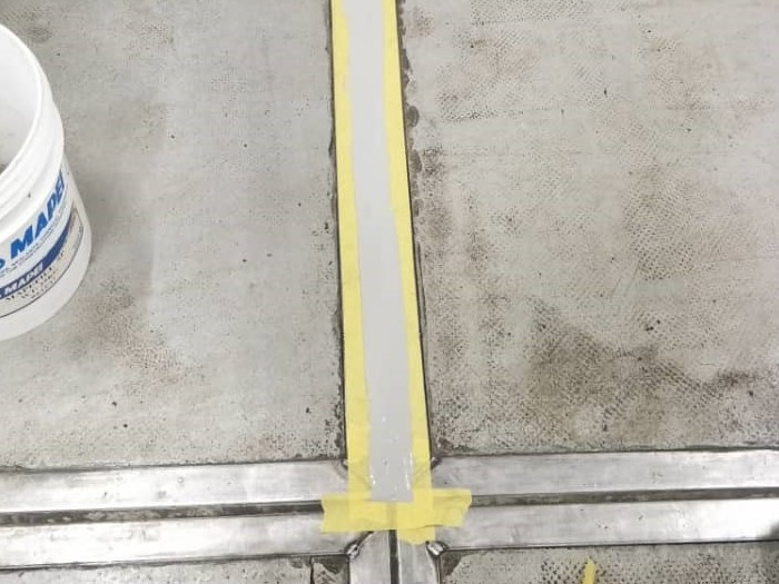 Sealant for Construction Joint (4)