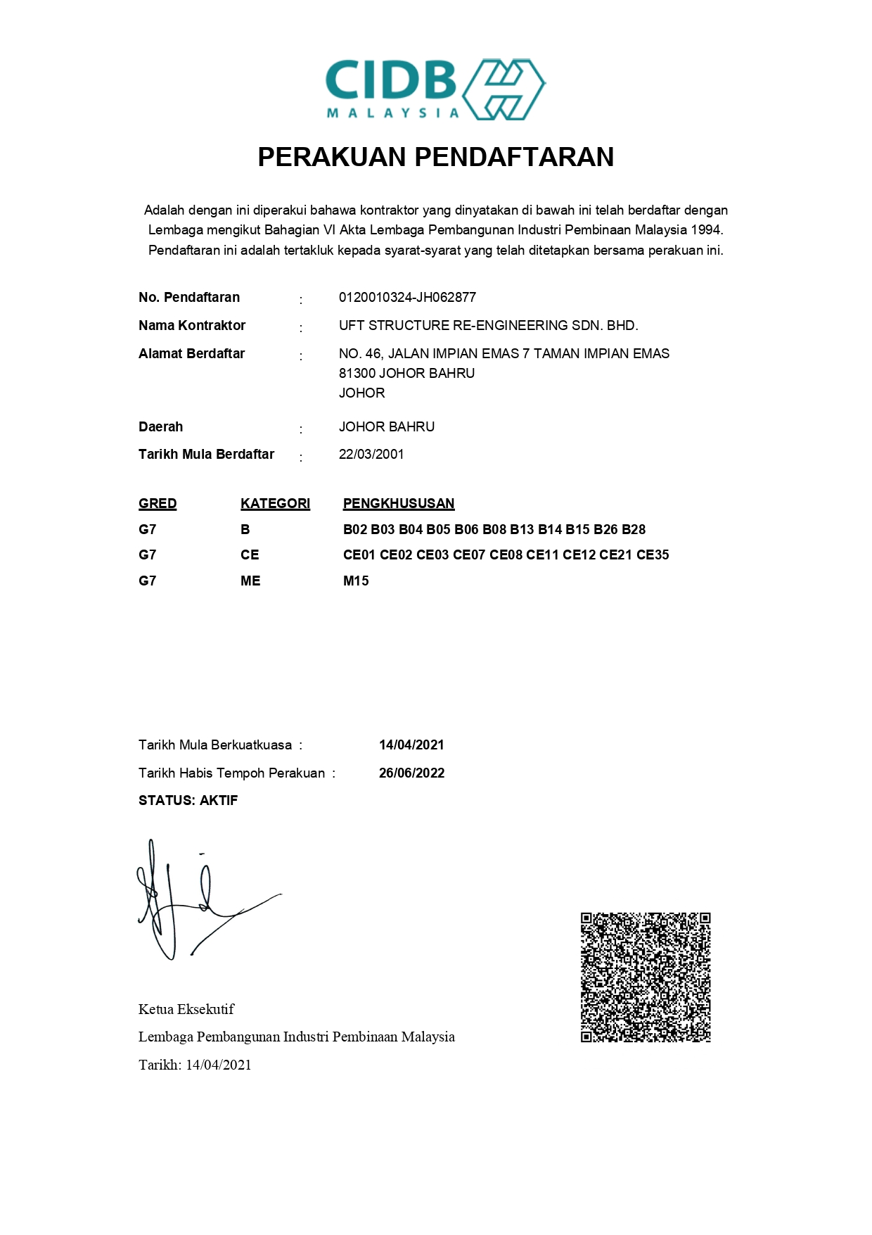CIDB CERT G7 EXP 26062022_page-0001